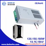 Alimentazione elettrica ad alta tensione del purificatore 100W del vapore CF04B