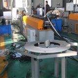 Tの格子天井は機械の形成を冷間圧延する