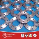Berufsdes qualitäts-Flansch-/Kohlenstoff-Steel/Stainless Stahl-Flansche