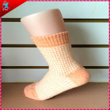 Volledige Terry Kids Winter Socks