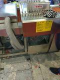 Machine à laver à mini-verre, (BX1600 / 1200/800)