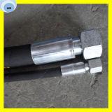 Presse sertissante hydraulique