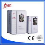110kw 220V 380V三重段階AC DC ACドライバーインバーター