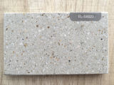 Кварц, цена кварца каменное, верхние части кварца каменные