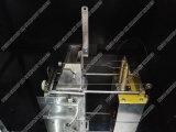 IEC60695-2-10 провод запальных свечей зажигания проверка машины