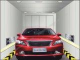 Лифт автомобиля, подъем автомобиля с качеством Hight (моделью: SY-QBZ-1)