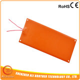 110V Electric Heating Pads Heater Silicone