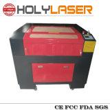 최신 판매 Reci 이산화탄소 Laser 절단 조각 기계 가격