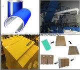 Beständige Qualitätsblaue beschichtende Ctcp Drucken-Platte