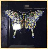 Resumo Cloisonne Artesanato Pintura decorativa Loja