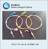 1310nm Dfb 2.5g~6g Pigtailed Laserdioden