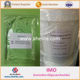 Hohes Qualtiy und preiswertestes Isomaltooligosaccharides Sirup, IMO Sirup