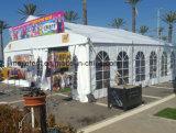 tente extérieure d'événement d'écran en aluminium de 10X9m pour la location
