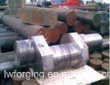 Apiq1를 충족시키는 기름과 가스 산업에 사용되는 위조된 부분