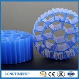 K1 K3 Biofilter-Media Mbbr Media