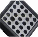 macchina AA-Wa3d3 di allineamento di rotella 3D