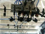 """Всл-1300"""" модель автоматической флейты высокой скорости машины для ламинирования"""