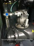 Buon compressore d'aria a vite dell'HP 15kw Rotar di serie 20 di Rj di qualità della Cina
