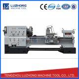De Chinese Pijp Q1319 die Q1322 van het Metaal Q1313 de Machine van de Draaibank inpassen