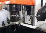 Velocidad de mecanizado alta CNC Sinking EDM máquina Dm400k