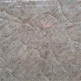 오만 로즈 대리석 석판 크기 & 착색되는 지면 도와 로즈