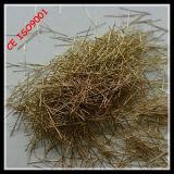 Micro fibra de aço com melhor preço (YS005)