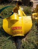 Eslabón giratorio de la perforación rotatoria del API para el pozo de petróleo