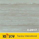 Venta caliente! ! ! Haga clic en el patrón de madera del suelo (E-2017)