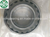 para o rolamento de rolo cilíndrico de levantamento SKF da máquina do gerador Nnf5032ada-2lsv Alemanha