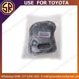 Hete Filter van uitstekende kwaliteit 35330-50010 van de Transmissie van de Verkoop Auto voor Toyota