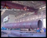 Torretta di energia di vento per il generatore di vento