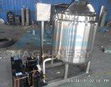 Milchkühlung-Becken/Milch-kühlende Maschine für Kuh-Molkerei (ACE-ZNLG-S1)