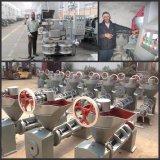 Caldo-Vendita della macchina domestica della pressa dell'olio di oliva