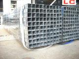電流を通されたPipe&Galvanizedの鋼管&Pre電流を通された鋼管