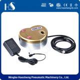 소형 공기 압축기 메이크업 HS08-2AC-S