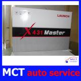 2013 Lancement original de 100 % X431 Super Master Mise à jour du scanner par Internet