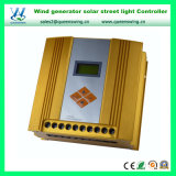 12V/24V Auto Gerador eólico Rua Controlador de Luz Solar 200W-600W