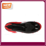 Mode Chaussures pour hommes Hot Sale