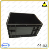 ESD Storage Box ESD Container 600*400 mm