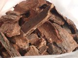 Proantocianidinas Natural el 95% de extracto puro de extracto de corteza de pino