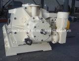 Claflin Refinador con sistema de control automático de papel de pulpa
