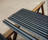 Звезда Picket/1650mm Австралии горячая окунутая гальванизированная, столб 1800mm стальной y