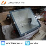 Outdoor IP65 2000W Puper Projector E40 Flood Light
