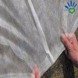 Pellicola non tessuta resistente non tessuta di protezione del tessuto Wholesale/UV pp /Paint di agricoltura