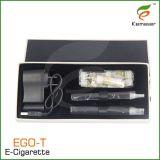 Joye Ego T cigarro eletrônico com 650/900/1100mAh