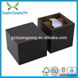 Het Vakje van de Gift van het Horloge van het Karton van het Document van de douane met Goede Prijs