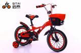 Новая модель ягнится велосипед, Bike детей, цикл велосипеда младенца