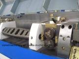 CNC 3-12 mm стального провода штанги и усиливая автомата для резки выправлять штанг и с High Speed