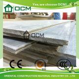 Eco-Friendly Non-Combustible piso em óxido de magnésio