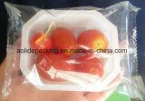 Constructeurs directs de machine de conditionnement de légume frais et de fruit de machine à emballer de poivre